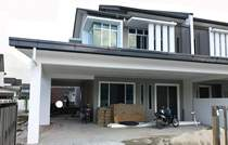 house painting kuching